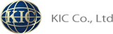 KIC株式会社