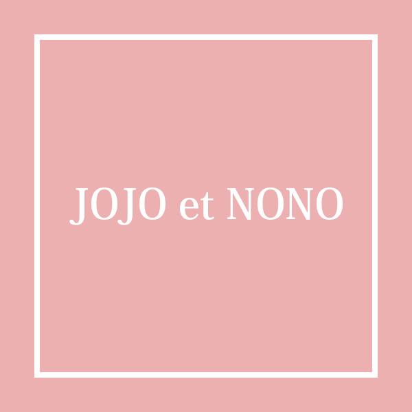 jojo_et_nono