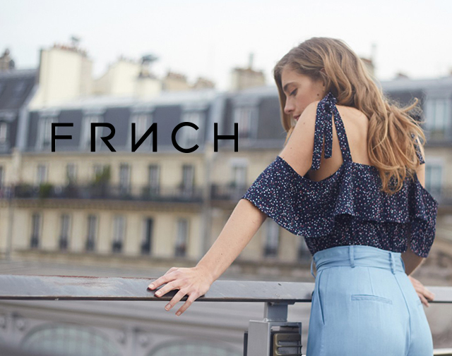 FRNCH